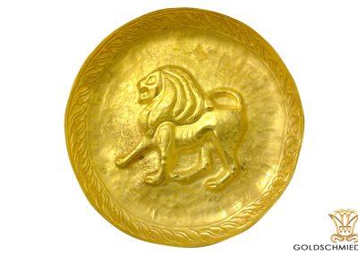 Goldschmiede-Lotos-Figuren_2