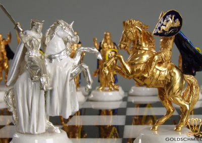 Goldschmiede Lotos Berlin Figuren_6