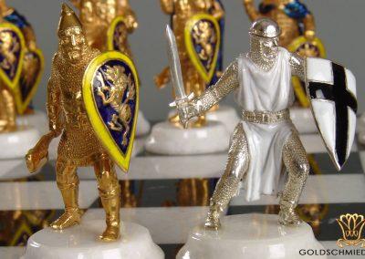 Goldschmiede Lotos Berlin Figuren_8