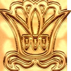 Goldschmiede-lotos