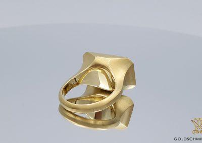 Goldschmiede Lotos Berlin_Ohrschmuck Ring (5)