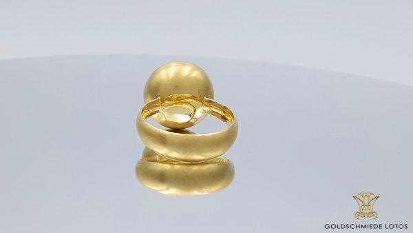 Goldschmiede Lotos Berlin_Ohrschmuck Ring (9)
