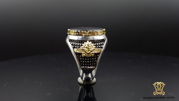 Farvahar Ring
